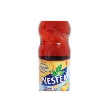 Чай Нести