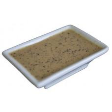 Ореховый соус гома