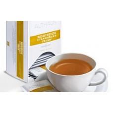 Чай Грюн Матинэ